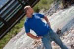Portrait-Rutter-IMG_6886.jpg