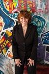 Portrait-Winkler-Gabi-2-IMG_4721.jpg